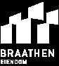 Braathen Eiendom